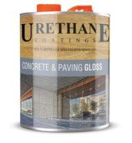 Urethane Coatings Methylated Spirits - Portugal Cork