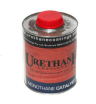 Methylated Spirits - Portugal Cork