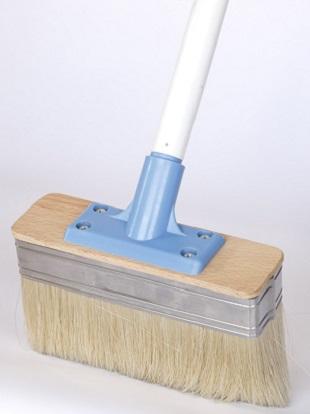 Sikkens Deck Brush