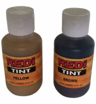 Redifill Color Tint