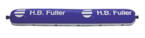 HB Fuller Sausage Website