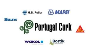 Portugal Cork is the place for Timber & Cork Adhesive - Portugal Cork